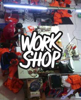 workshop-sablon